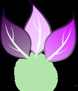 Purple Leaf Publishing