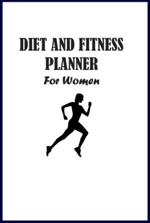 DIET AND FITNESSCOVER1