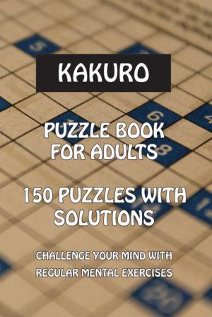 KAURO COVER(1)