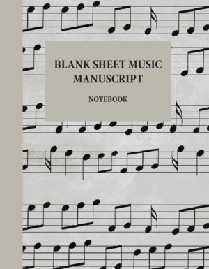 Music notebook cover1(1)