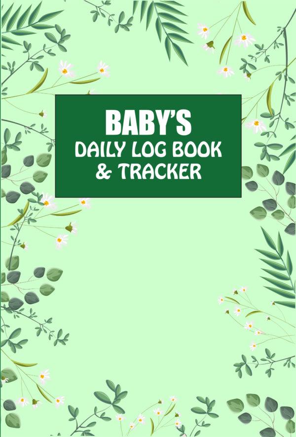 babylogcover1