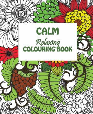 colouringbookcover2(1)