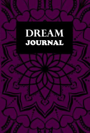 dreamjournal cover(1)