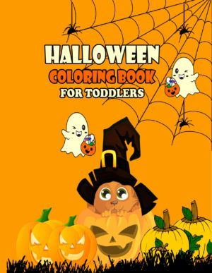 halloween coloringbook2cover(1)