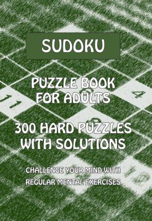 sudoku cover(1)