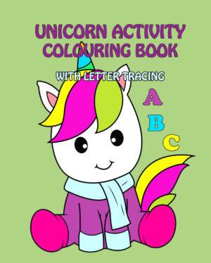 unicorn cover(1)