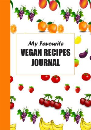 veganrecipejournal-cover(1)