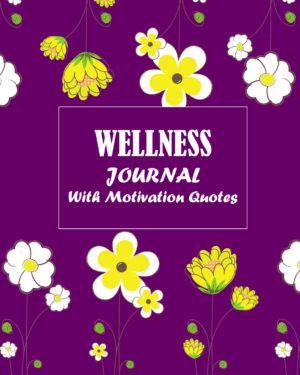 wellness web site cover1